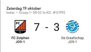 19 oktober zutphen)